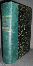 Louis ROULE Traité raisonné de la Pisciculture et des Pêches 1914 E.O. 301 fig.