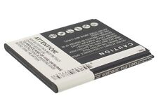 High Quality Battery for Samsung Galaxy Beam 2 Premium Cell