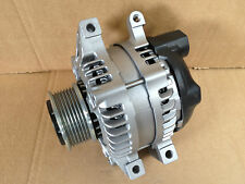 Honda Accord Civic CRV 2.2 CTDi Diesel Alternator