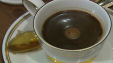 LAVANTA COFFEE 10% KOPI LUWAK GREEN ARABICA  W/ CERTIFICATE AUTHENTICITY (1 LB)