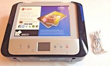 Canon Pixma MG6821 Wireless All-In-One Multi Function Printer - Missing Cover
