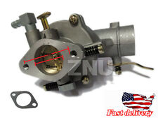 NEWEST Carburetor for BRIGGS &STRATTON 390323 394228 7HP 8HP 9 HP Engine Carb US