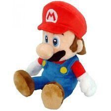 Nintendo Peluche Super Mario 17 cm