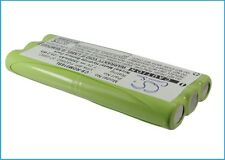 High Quality Battery for Rover DM16C Premium Cell
