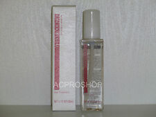 MILBON STRAIGHT LISCIO CRYSTAL HAIR TREATMENT 4.1 fl oz