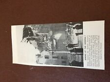 m8-2 ephemera 1938 ww1 picture padova sir hubbedert plumer hq hit