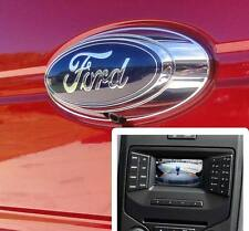 "2013+ Ford F150 / Superduty Backup Camera for 4.2"" MyFord Display's"