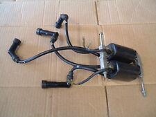 1973 Honda CB350 Four CB350 Four / Ignition Coils Set