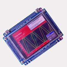 "STM32 STM32F103VCT6 Dev. Board + 3.2"" TFT Touch LCD Module Display Screen Panel"