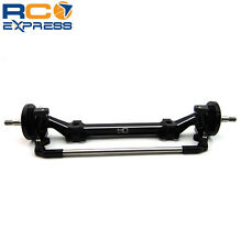 Hot Racing Tamiya 1/14 Tractor Aluminum I Beam Steering Set TTF5521X01