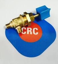 RUBINETTO RIEMPIMENTO RICAMBIO CALDAIE ORIGINALE BERETTA CODICE: CRCR10022511