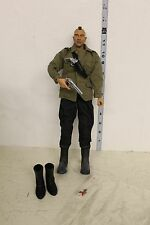 Taxi Driver Travis Bickle 12in figure LOOSE