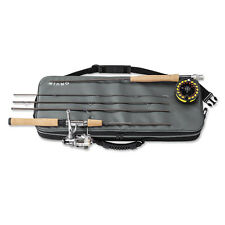 NEW - Orvis Encounter Spin/Fly Combo - FREE SHIPPING!