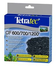 TetraTec Carbon Tetra Tec EX600 EX700 EX1200 EX2400 Tropical Fish Media Filter