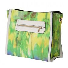 Miche Bag DEMI Layla Shell - New in Package