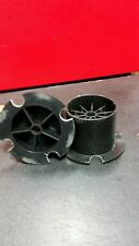 Power Wheels  Rear Wheel Hubs