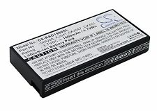 High Quality Battery for DELL NP007 SAS 6/IR 0NU209 0XJ547 CNXVV Premium Cell UK