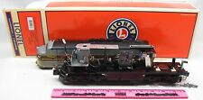 Lionel 6-24537 Erie Lackawanna F3 A Diesel Locomotive non-powered ~ parts only