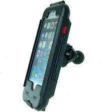 TiGRA BikeCONSOLE étanche étui rigide & 2.5cm Boule Adaptateur pour iPhone 6 4.7