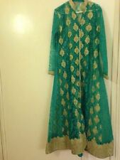 Selling Designer wear stitched Pakistani & Indian Dresses (Eid Collection)