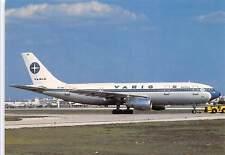 Varig Brasil PP-VNO Airbus 300-203