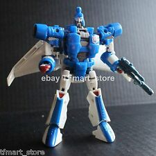 Transformers Generations G1 Style Scourge by Hasbro Classics