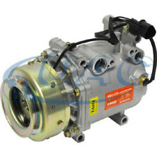 1997- 2004 Mitsubishi Montero Sport  Brand New A/C AC Compressor With Clutch