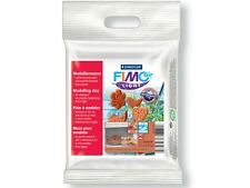 Fimo Air Light Clay - Terracotta 125g