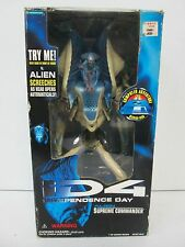 iD4 Independence Day Alien Supreme Commander