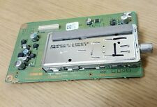 FREEVIEW TUNER BOARD FOR SONY LCD TV KDL-46X3000 1-873-956-11