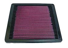 Performance K&N Filters 33-2045 Air Filter For Sale