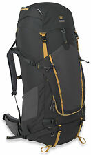 Mountainsmith Apex 100 L Backpack-Anvil Grey