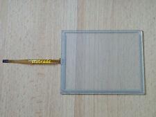 New SIEMENS TP177A 6AV6642-0AA11-0AX1 touch screen/ glass 6AV6 642-0AA11-0AX1