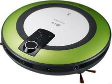LG VR5906LM Roboking Automatic Robotic Bagless Vacuum Cleaner ROBO Robot VAC