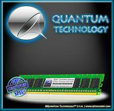 8GB RAM MEMORY FOR KINGSTON ORIG EQUIV PART # KVR16R11S4/8 1600 DDR3 NEW!!!