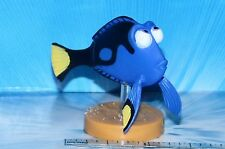 Furuta Choco Egg The Pixar Collection Series 1 #11 DORY