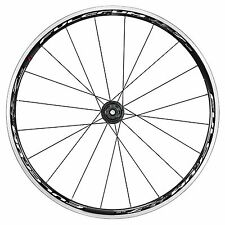 Fulcrum Racing 7 LG Clincher Road Bike Wheelset For Shimano / SRAM Freehub