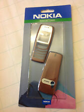 COVER NOKIA 6610 i ORIGINALE DA ASSISTENZA