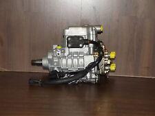 Einspritzpumpe 1,9 TDI AFN AVG 028130115A Passat 3B Audi A4 A6 0460404969