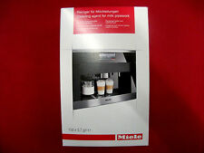 Reiniger für Milchleitungen Kaffeevollautomaten ORIGINAL MIELE 10180270