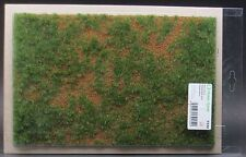 Model Scene F532 - Premium Grass Mat (steppe - summer) diorama scenery