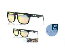 Lunettes de Soleil Sunglasses Oculos Sport Eyewear SPY + HELM KEN BLOCK #2