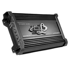 New Lanzar HTG157 3000 Watt 2 Ohm Mono Block Mosfet Amplifier Car Audio Amp