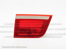 BMW X5 E70 Left inner Taillight for Hatch OEM 63217200821 Magneti Marelli LLG012
