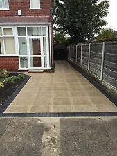 concrete flags,2x2s For Driveways,patios And Shed Bases,£55 a sq metre