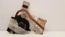DISSIPATORE VENTOLA HEATSINK FAN CPU INTEL ACER 5534 5538 5538G at09f0010v0