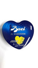 BACI PERUGINA CUORE PICCOLO FESTA DELLA DONNA Cioccolatini Amore Nestlè 12234077
