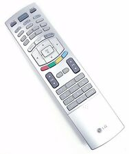 Original Fernbedienung télécommande LG 6710900011P Remote Control for TV