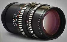 PENTACON BOKEH MONSTER MC 200mm F4 M42 lens for CANON NIKON SONY PENTAX MICRO4/3