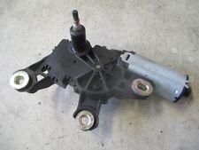 Heckscheibenwischermotor VW Passat 3B 3BG Heckwischermotor 3B9955711C